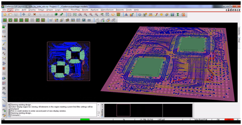 moldex3d-ic-packaging-integration-for-cadence-1