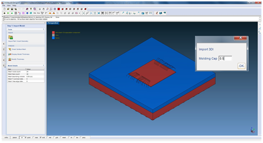 moldex3d-ic-packaging-integration-for-cadence-2