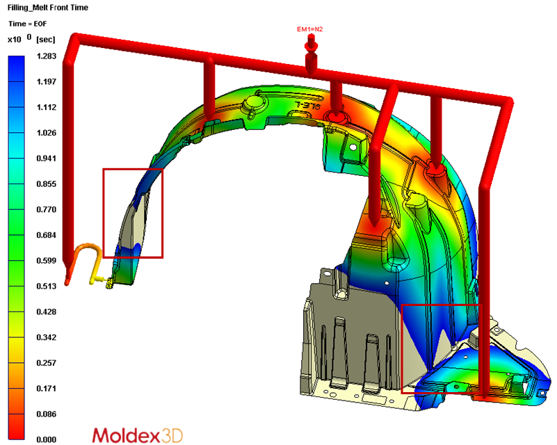 cost-and-time-saving-strategies-using-moldex3d-to-make-better-decisions-on-product-design-and-optimization-2