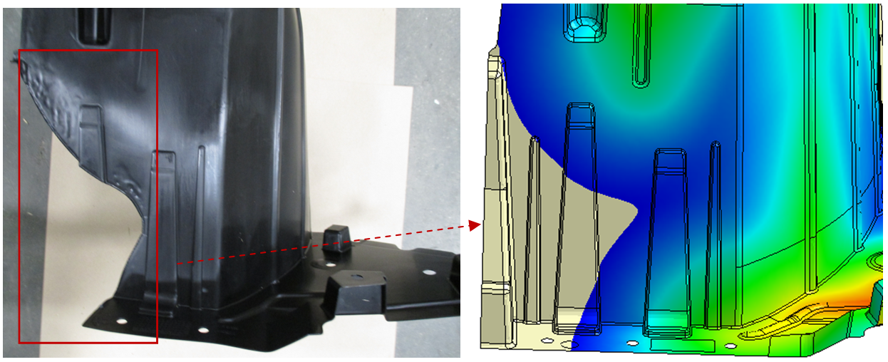 cost-and-time-saving-strategies-using-moldex3d-to-make-better-decisions-on-product-design-and-optimization-5